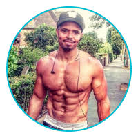 Personal Trainers | Kinetic Studios