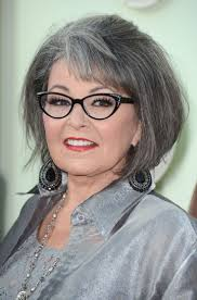Hair Style For Older Women 63 best gray hairstyles images going gray 1227 by wearticles.com