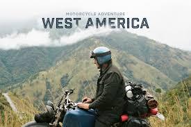 adventure motorcycles bike exif