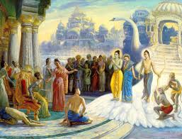 essay on ra ana explaining concepts essay topics explaining a  best images about ra ana a mythology sri rama navami and me