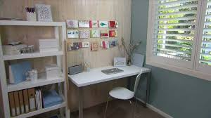 how to design your office. decorate your office how to this christmas with commandtm clear design