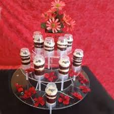 Push Pop Display Stand Gorgeous 100 Go Cakes NYC Push Pop Display great for any event 17