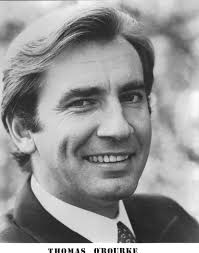 Guiding Light Opening 1983 We Love Soaps Tom Orourke Dead At 65