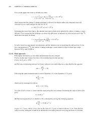 chang chemistry e chapter solutions