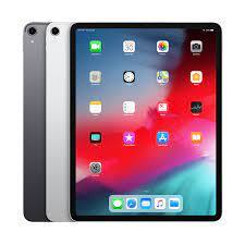 Máy tính bảng iPad Pro 12.9 inch Wifi 512GB Giá Bán