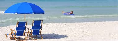 beach umbrella and chair.  And Beach Chairs And Umbrella Rentals Inside And Chair A