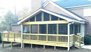 diy screen porch kits screen porch kits screen porch kit screened in patio screen porch ideas