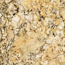 Granite Kitchen And Bath Tucson Granite Choices And Colors Granite Kitchen Bath Tucson