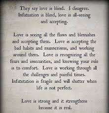 Pin by Ashlie Carlson on StUpId LoVe <3 | Words, Love quotes, Me quotes