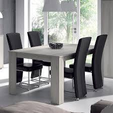Table A Manger Blanche Pas Cher Ensemble Table Et Chaise De Cuisine