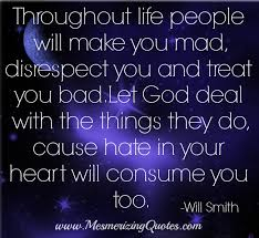 Mesmerising Words Of Wisdom Mesmerizing Quotes words of wisdom Pinterest Forgiveness 12 13854