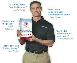 carchex rep shares customer testimonials for carchex care auto warranty protection