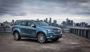2018 chevrolet release date. perfect chevrolet 2018 chevy trailblazer front inside chevrolet release date