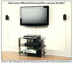 wall cable management 9 best cord solutions images on cable management cord pertaining to wall mounting wall cable