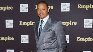 Image result for Terrence Howard pics