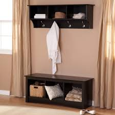 Coat Rack Tree Target Bench Small Storage Bench Entryway Bench And Coat Rack Hall Tree 14