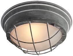 Потолочные <b>светильники Lussole</b> - купить потолочный ...