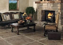 39 best Living Room images on Pinterest Flooring ideas Floors and