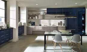 Small Picture Modern European Style Kitchen Cabinets Kitchen Craft