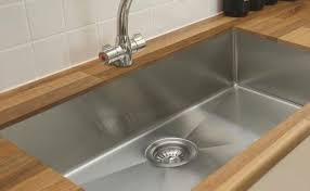 full size of sink favorable formidable stainless steel undermount sink 1 5 bowl mesmerize stainless steel