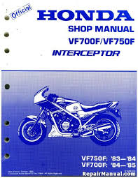 honda vf750f wiring diagram data wiring diagrams \u2022 83 Honda V45 Magna Exhaust at 83 Honda V45 Magna Wiring Harness