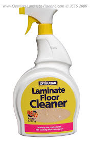 Cleaning Laminate Flooring.com