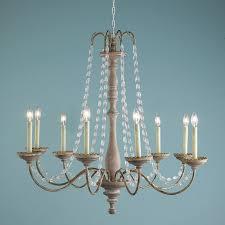 chandelier enchanting chandelier plug in plug in chandelier wooden chandelier with crystal and 8