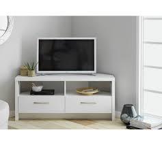 Small Picture Best 25 Tv corner units ideas on Pinterest Corner tv Corner tv