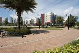 2 bedroom apartments for rent tampa fl. building photo - the trio at encore 2 bedroom apartments for rent tampa fl