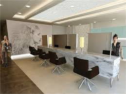 Basement Lighting Design Inspiration Six Things You Need To Know About Salon Lighting Salon Management
