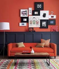O vermelho cereja é um tom de vermelho entre os mais intensos e vibrantes. 15 Formas De Decorar Com Vermelho Eu Decoro