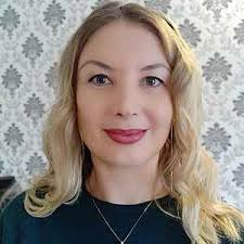Ewa Zajac