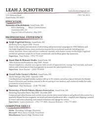 Build A Resume Best Resume Templates Ncaawebtv Com