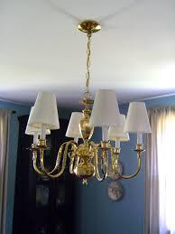 living extraordinary small chandelier
