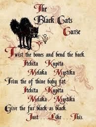 hocus pocus spell google search