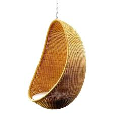 furniture attractive hanging wicker chair ikea 4 egg decoration ideas best chairs images on swing uk