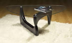 Noguchi Coffee Table Base Mid Century Round Marble Coffee Table Coffee Tables Marble Top