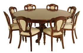 furniture kitchen table