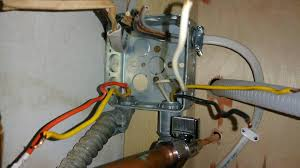 electrical how do i wire my dishwasher and disposal back to my picture of wiring