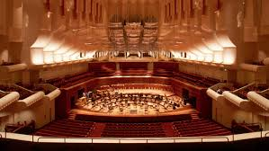 A Musical Evening With San Francisco Symphony Travel