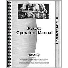 cheap bolens lawn tractor parts diagram bolens lawn tractor get quotations acircmiddot new bolens 1050 operator and tractor parts manual bo o 1050