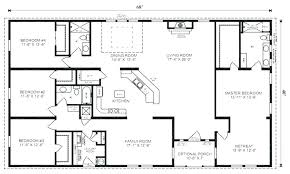 Jack And Jill Bedroom Floor Plans Jack And Bedroom Jack And Bathroom Floor  Plans Unique Apartments