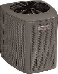 lennox ac compressor. elite series. xc14 air conditioner lennox ac compressor