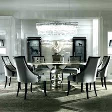 extra large round dining table big round dining table what size table seats dinning seat dining extra large round dining table