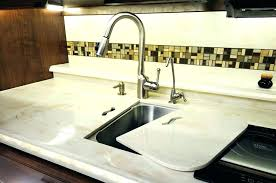 kitchen sink covers sink cover kitchen kitchen sink cutting board home depot kitchen sink hole cover