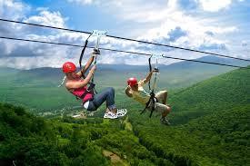 Картинки по запросу via ferrata park extreme yell armenia
