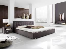 Baumwollkissen, beige/braun, 50x50 navy auf maisons du monde. Moderne Schlafzimmer Farben Braun Vermittelt Luxus