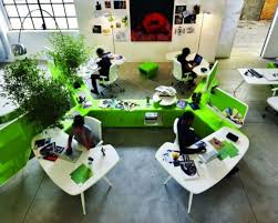 creative office solutions. Office \u0026 Workspace, Excellent Creative Space Ideas Inspiring Creativity: Wonderful Workspace System Green Solutions E