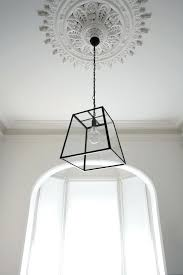 light pendant and ceiling rose lights photo 9