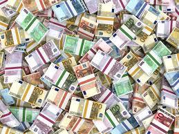 ΥΠΕΣ: Ενισχύει με 880.000 ευρώ τους Δήμους Κέρκυρας και Παξών - CorfuPress.com